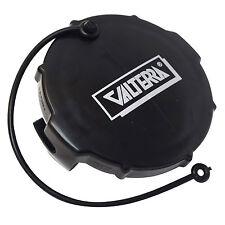 """Valterra T1020 3"""" Waste Valve Bayonet Cap"""