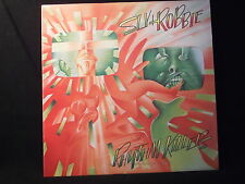 Sly + Robbie - Rhythm Killers