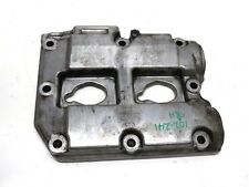 02-05 Subaru Impreza WRX RH Passenger Cylinder Head Valve Cover Engine Motor