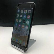 Apple iPhone 7 Plus - 32GB - Black (Unlocked) A1784 (GSM)