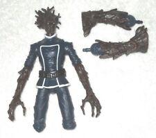 Groot (Marvel Legends Comic Pack figure) - Marvel Universe - 100%