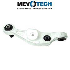 For Lexus LS460 07-12 Front Passenger Right Lower Rearward Control Arm Mevotech