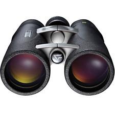 NEW VANGUARD ENDEAVOR ED 8X42 BINOCULAR FULLY MULTICOATED OPTICS BAK4 ROOF PRISM