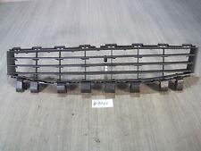 1 x Kühlergrill Lüftungsgitter vorne Renault Megane II 06-08 4375590  #1066
