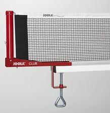 Joola Tischtennis-Netz Club