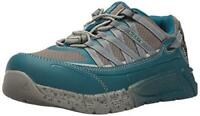 KEEN Utility Women's Asheville at ESD Industrial & Construction Shoe Size 6 M
