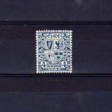 IRLANDE - EIRE Yvert n° 46 oblitéré