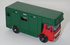 Matchbox Lesney No. 17 Horse Box oc10832