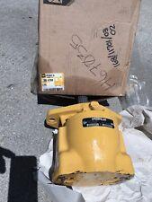 Cat Hydraulic Pump Pt 10r 9114 Caterpillar 3306 951 955 977 153 163 Oem Reman