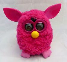 FURBY Interactive   Plush Pet Toy Hasbro