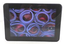"Amazon Kindle Fire HD 8.9"", Dolby Audio, Dual-Band Wi-Fi, 32 GB (B008GW2638)"
