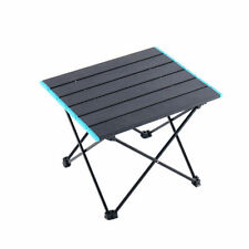 Folding Picnic Table Camping Tables & Chairs