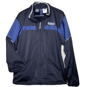 686 Enterprises Unisex Adult Medium Snowboard Jacket Lightweight Vented