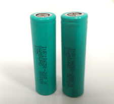 18650 battery Samsung INR18650-20R 2000mAh