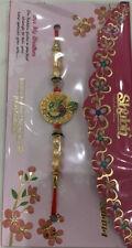 Shubh RAKHI Free Shipping