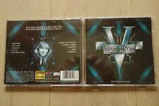 David Victor - Proof through the night - CD