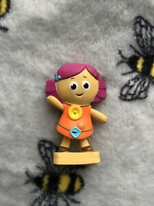 C Disney Store Pixar Toy Story 3 Dolly Mini Figure Toy