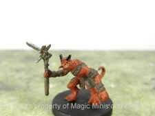 Monster Menagerie II ~ KOBOLD #2 Icons of the Realms 2 D&D miniature