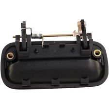 Outside Door Handle Rear Right HELP by AutoZone 83957 fits 89-95 Toyota 4Runner