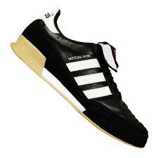 Adidas mondiale Goal Palestra Bianco Nero 39 1/3