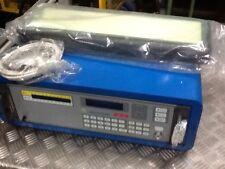 Marposs E39 Amplifier J8081150430