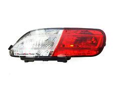 *GENUINE* REAR BAR LIGHT LAMP  for HOLDEN COLORADO 7 RG  WAGON 2012 - ON LEFT LH