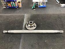 Pour mercedes sprinter 313CDi lwb arrière gauche essieu demi-arbre de transmission roulement 890X30