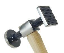 Trident T676202 Panel Hammer Shrinking New