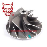 Kinugawa  Compressor Wheel for  IHI RHF55 SUBARU VF39 VF41 VF43 Journal Bearing