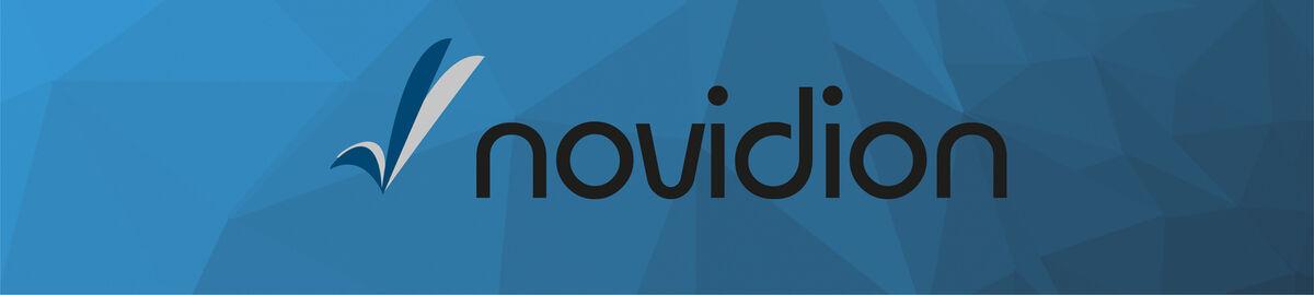 Novidion