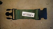 NEW USGI Belt Extenders - LC2 ALICE - Free Shipping