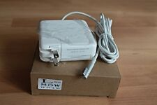 85watt Macbook Pro Charger For A1172, A1189, A1211, A1212 By MacPower