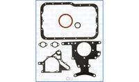 Genuine AJUSA OEM Replacement Crankcase Gasket Seal Set [54008500]