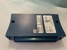 National Instruments Cfp Aio 610 4 Channel Analog Input Current Output Module