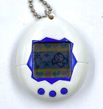 [JAP] Pet virtuel - Tamagotchi - Bandai 1997 - Fonctionnel / Piles neuves