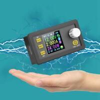 DPS5005 Kommunikationsfunktion Konstantspannungs-Spannungsversorgungsmodul Neu