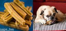 1700 Grams 18- 22 pcs Yak Milk product  Himalayan Dog Chew Dog Food treat