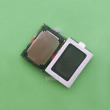 Loud Speaker Buzzer Ringer Sound Replacement For Huawei U8860 Honor 3C C8813 P6