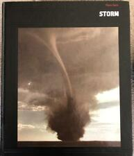 STORM : Planet Earth By the editors of Time-Life Books