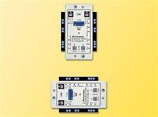 SH Viessmann 52292 Doppel-Multiplexer für 2 Lichtsignale