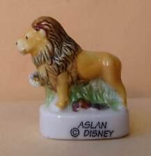 Fève La Légende de Narnia - Disney 2006 - Le Lion Aslan