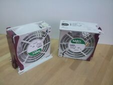 Compaq Redundant Hot-Plug Fan Proliant ML530 G1/G2 ML570 323457-002 128284-B21