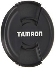 TAMRON Japan Camera Lens Cap C1FJ for 82mm New Model