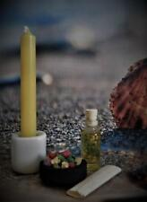 BEAUTY & CONFIDENCE Spell Kit Potion Spell Oil Ritual Oil Witchcraft Wicca Pagan