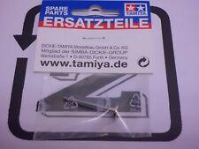 Tamiya Kolbenstange für Dämpfer TB-01,TT-02,XC/CC-01 Neu