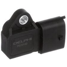 Delphi PS10149 Manifold Absolute Pressure Sensor
