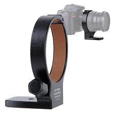 Camera Tripod Mount Ring for SIGMA APO 70-200mm F2.8 II EX DG MACRO HSM Lens