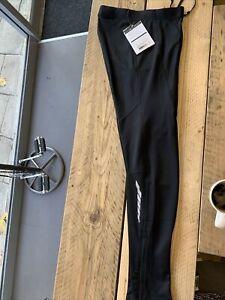 Pearl Izumi Select Mens Thermal Tights Full Length  Size- Medium