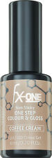 alessandro FX-One Colour & Gloss Tenderness 6ml  No 02-906