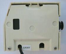 Bernina 830 Sewing Machines Replacement Motor / 110 V